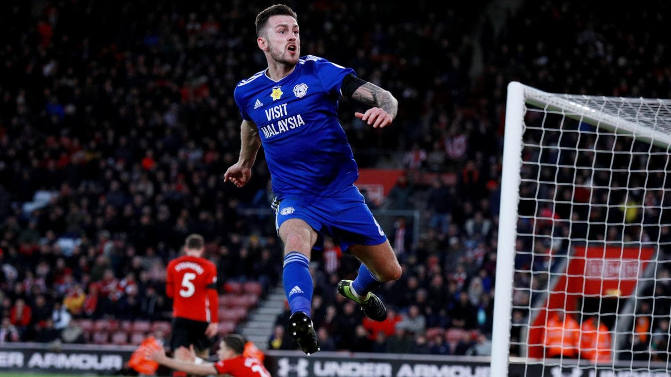 Cardiff vs Watford Betting Predictions