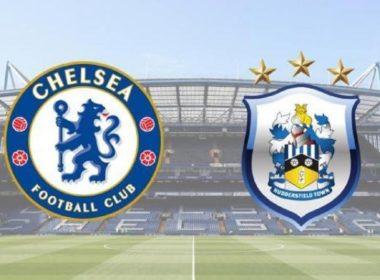 Chelsea vs Huddersfield Football Prediction