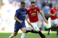 Chelsea vs Manchester United Betting Predictions
