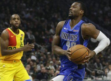 NBA Betting Predictions Dallas Mavericks vs. Miami Heat