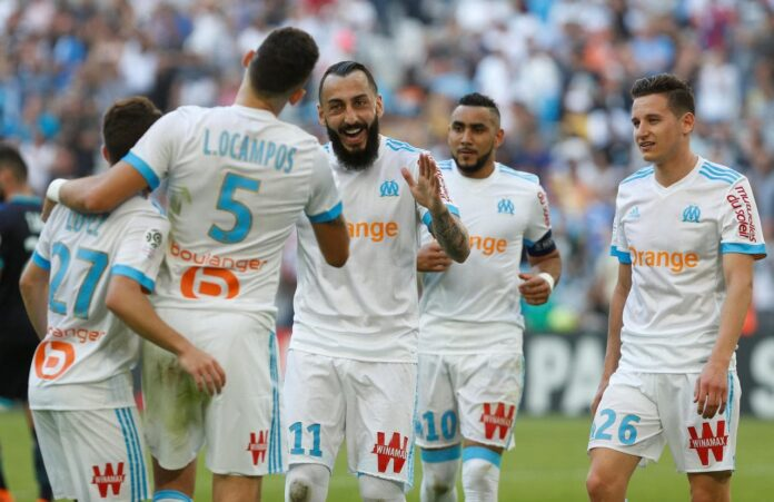Dijon vs Marseille Betting Predictions