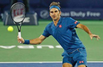Federer vs Verdasco Tennis Betting Tips