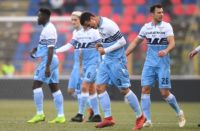 Lazio Roma vs Empoli Betting Predictions