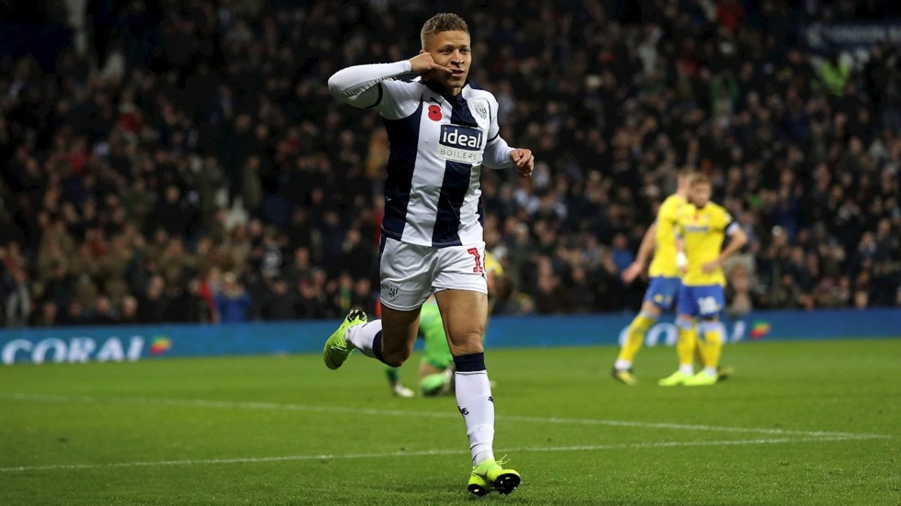 Leeds vs West Brom Football Predictions
