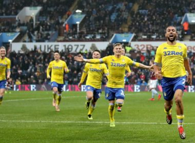 Leeds vs West Brom Football Prediction