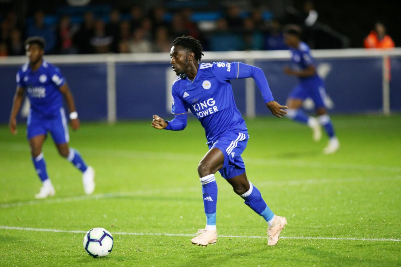 Leicester vs Crystal Palace Betting Predictions
