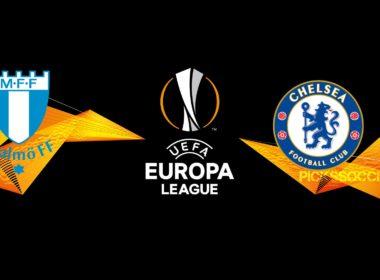 Malmo vs Chelsea Betting Predictions