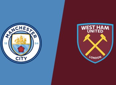 Manchester City vs West Ham Betting Predicions