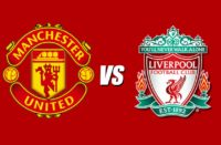 Manchester United vs Liverpool Football Predictions