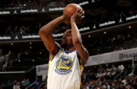 Miami Heat vs Golden State Warriors Basketball Tips