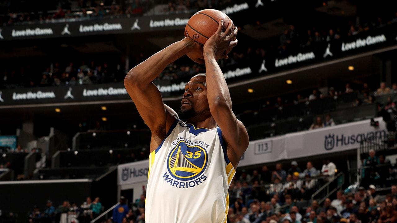 Miami Heat vs Golden State Warriors Basketball Tips