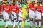 Monaco vs. Nantes Football Prediction