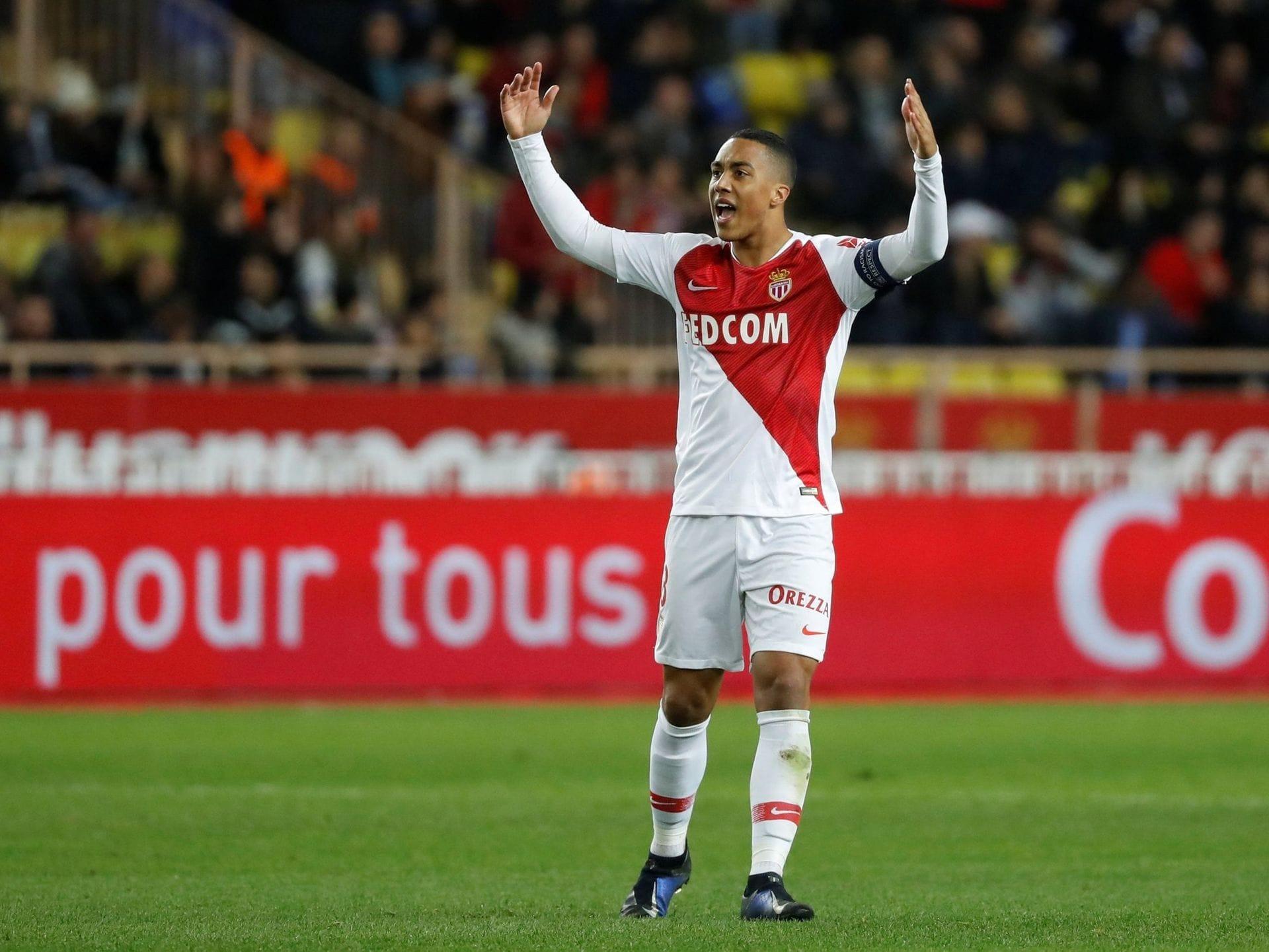 Monaco vs. Nantes Football Predictions