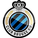 Red Bull Salzburg vs Bruges Football Prediction