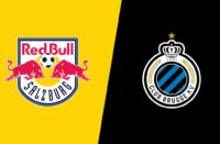 Red Bull Salzburg vs Bruges Football Predictions