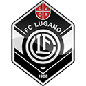 Thun vs Lugano Football Prediction