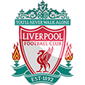 West Ham vs Liverpool Betting Predictions  Betting Predictions