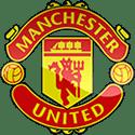 Manchester United vs PSG Football Prediction