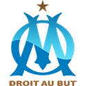 Marseille vs. Bordeaux Football Predictions