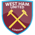 West Ham vs Liverpool Betting Predictions