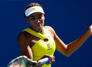 Angelique Kerber vs Venus Williams Tennis Betting Tips