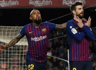 Barcelona vs Lyon Football Predictions