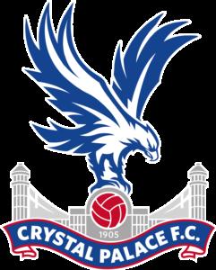 Crystal Palace vs Huddersfield Football Predictions