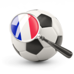 France vs Iceland Football Predictions