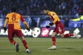 Galatasaray vs Antalyaspor Betting Predictions