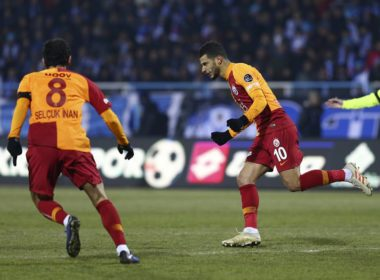 Galatasaray vs Antalyaspor Betting Predictions