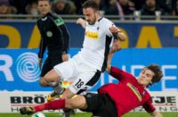Gladbach vs Freiburg Betting Predictions