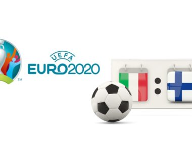 Italy vs Finland Betting Predictions
