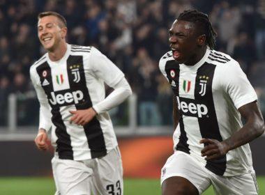 Juventus vs Atletico Madrid Betting Predictions