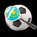 Kazakhstan vs Russia Football Predictions