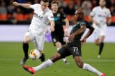 Krasnodar vs Valencia Football Predictions