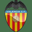 Krasnodar vs Valencia Football Predictions