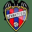 Leganes vs. Levante Football Prediction