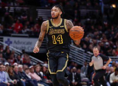 Los Angeles Lakers vs Milwaukee Bucks Today's Basketball Prediction