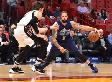 Miami Heat vs Dallas Mavericks Basketball Betting Tips