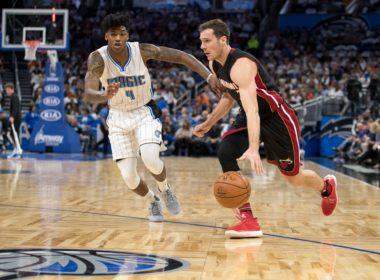 Miami Heat vs Orlando Magic Basketball Tips