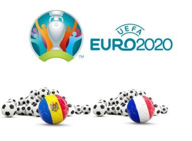 Moldova vs France Betting Predictions