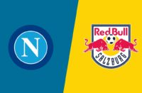 Napoli vs Red Bull Salzburg Football Predictions
