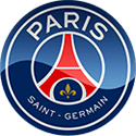 PSG vs. Manchester United Champions League