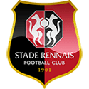 Rennes vs Lyon Betting Predictions