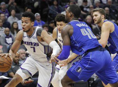 Sacramento Kings vs Dallas Mavericks Basketball Betting Tips
