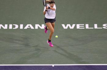 Serena Williams vs Victoria Azarenka Tennis Betting Tips