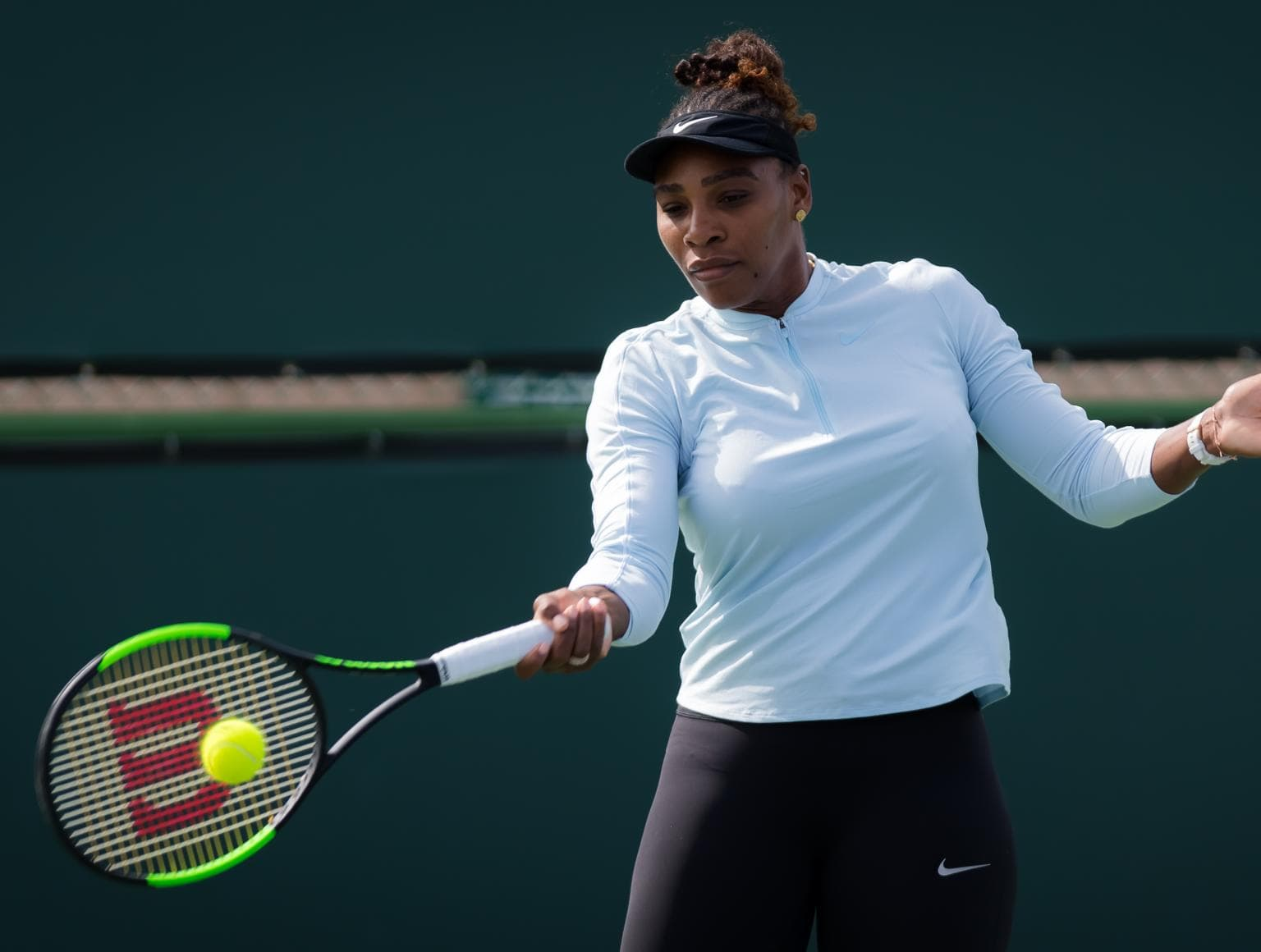Serena Williams vs Victoria Azarenka Tennis Betting Tips