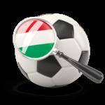 Slovakia vs Hungary Betting Predictions