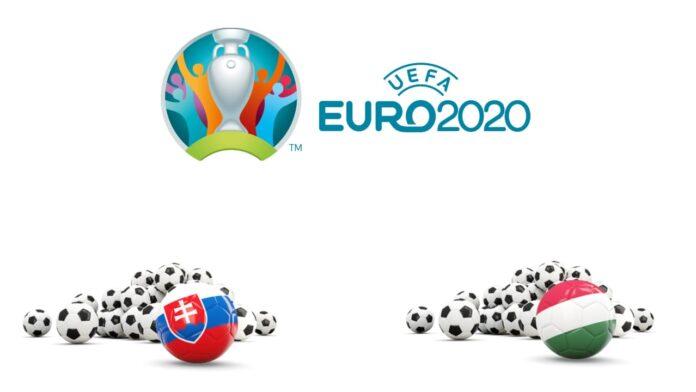 Slovakia vs Hungary Betting Prediction