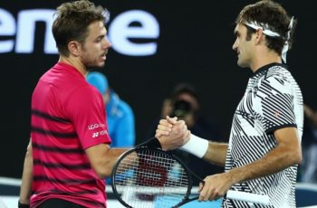 Stan Wawrinka vs Roger Federer Tennis Betting Tips